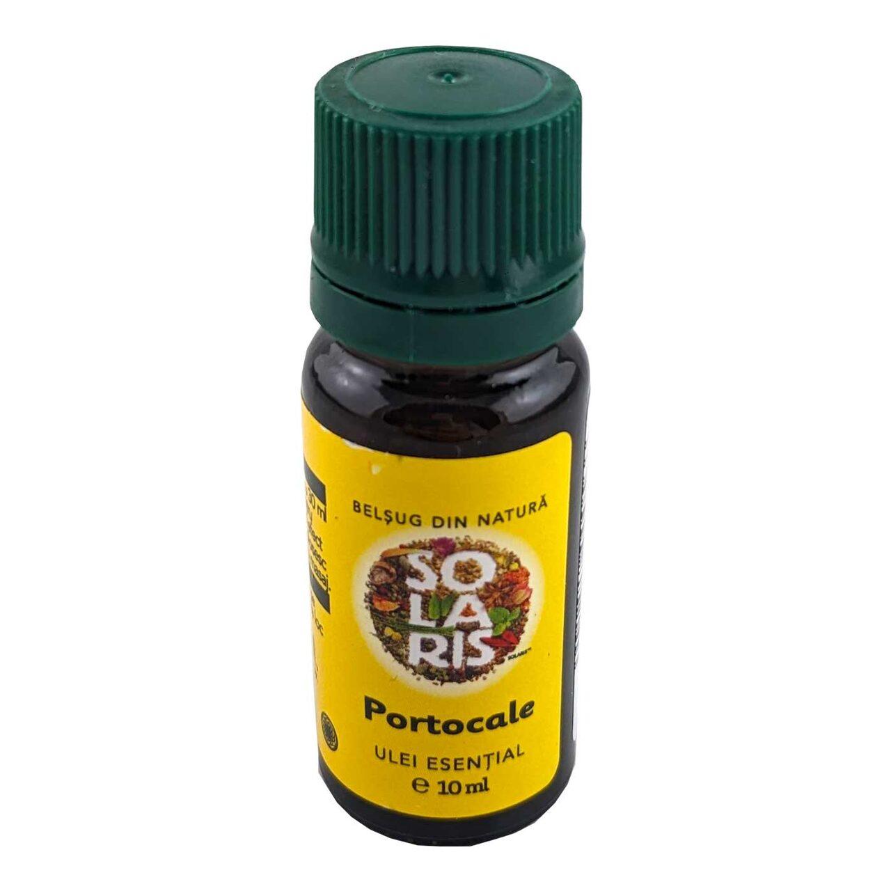 Cum să aplicați uleiuri esențiale din vene varicoase și venei spider? - Motive