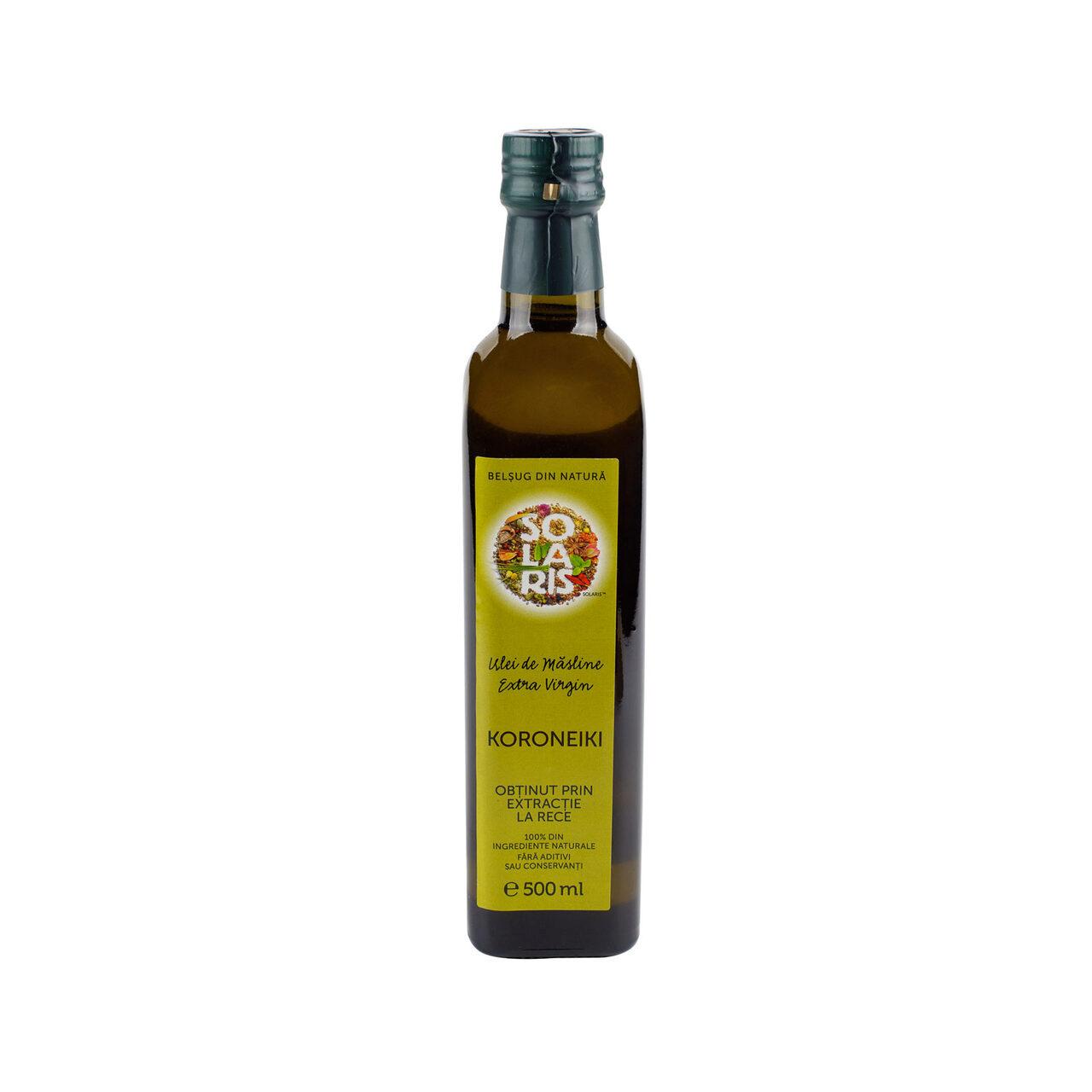 uleiul de cacao din varicoză)