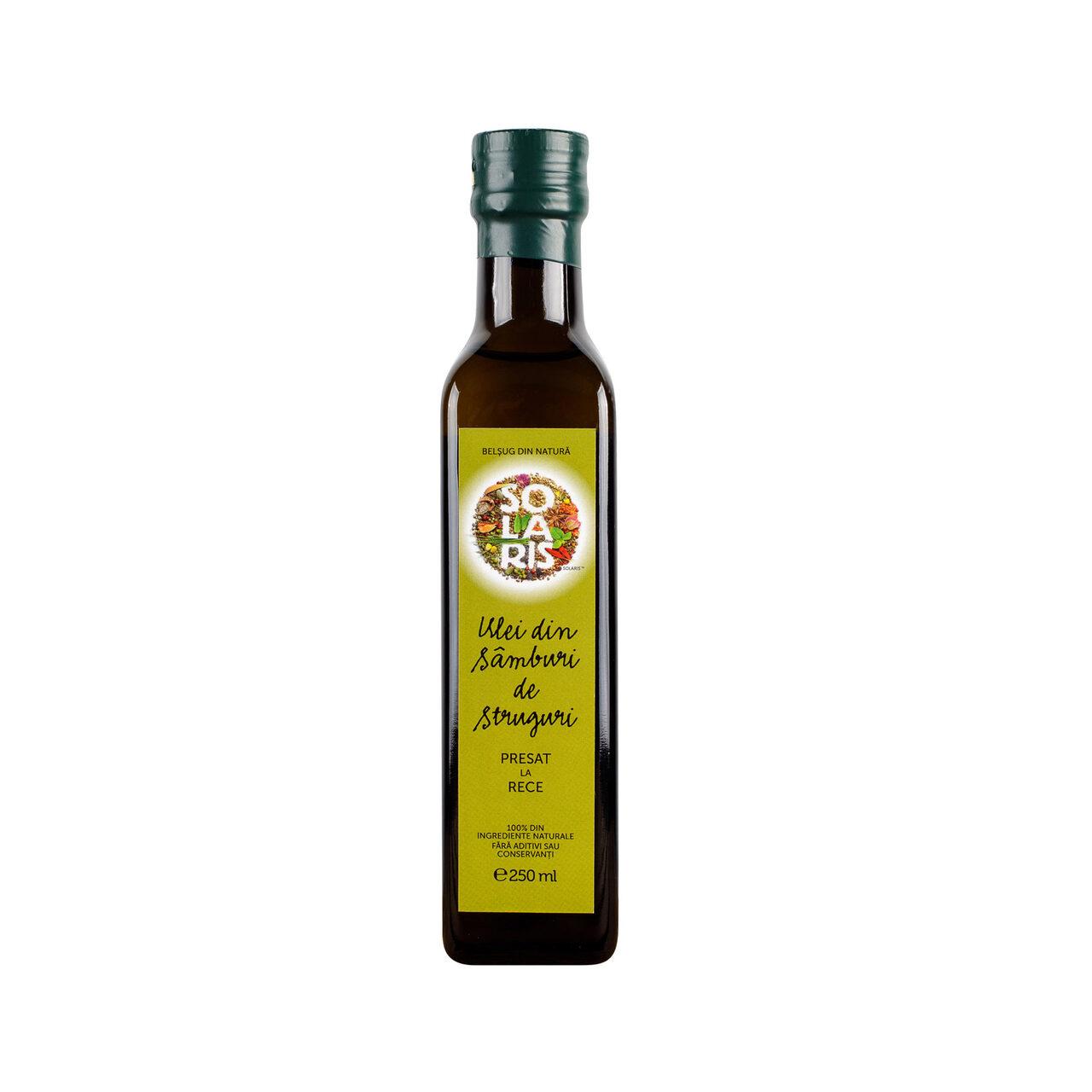 crema de varice din semințe de struguri - landofjoy.ro