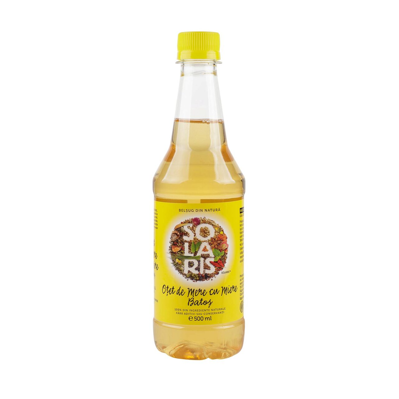 Otet cu miere pentru vene varicoase