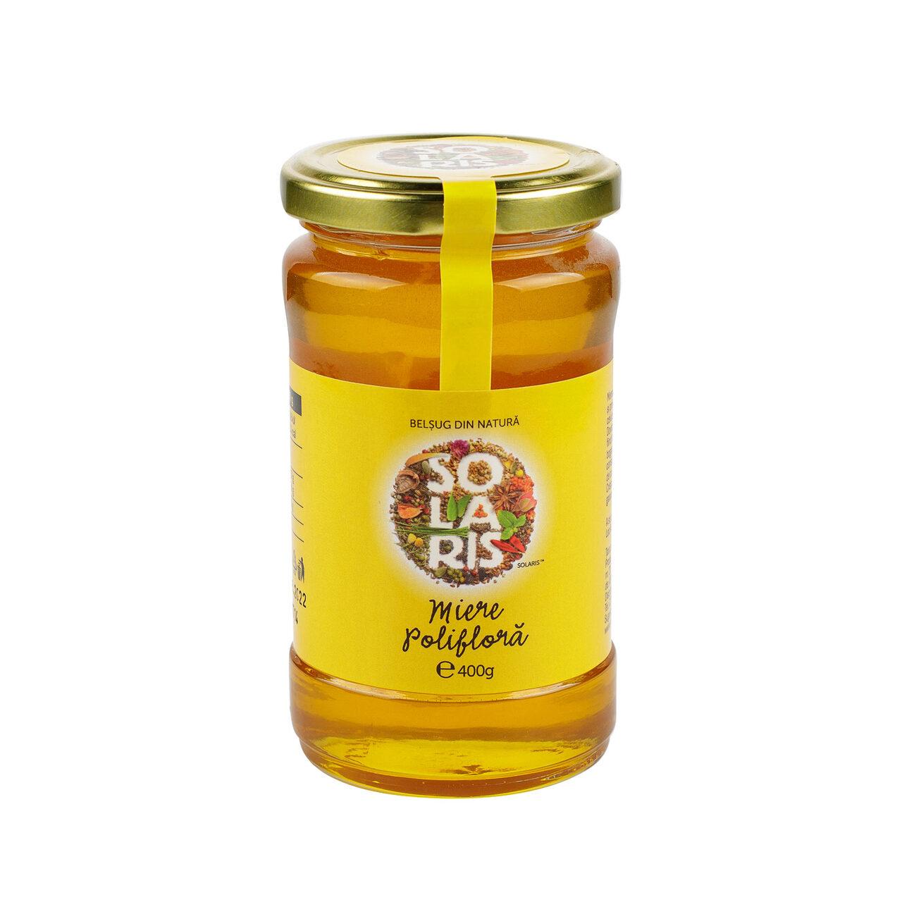 Mai mult decât miere | Oxfam GB