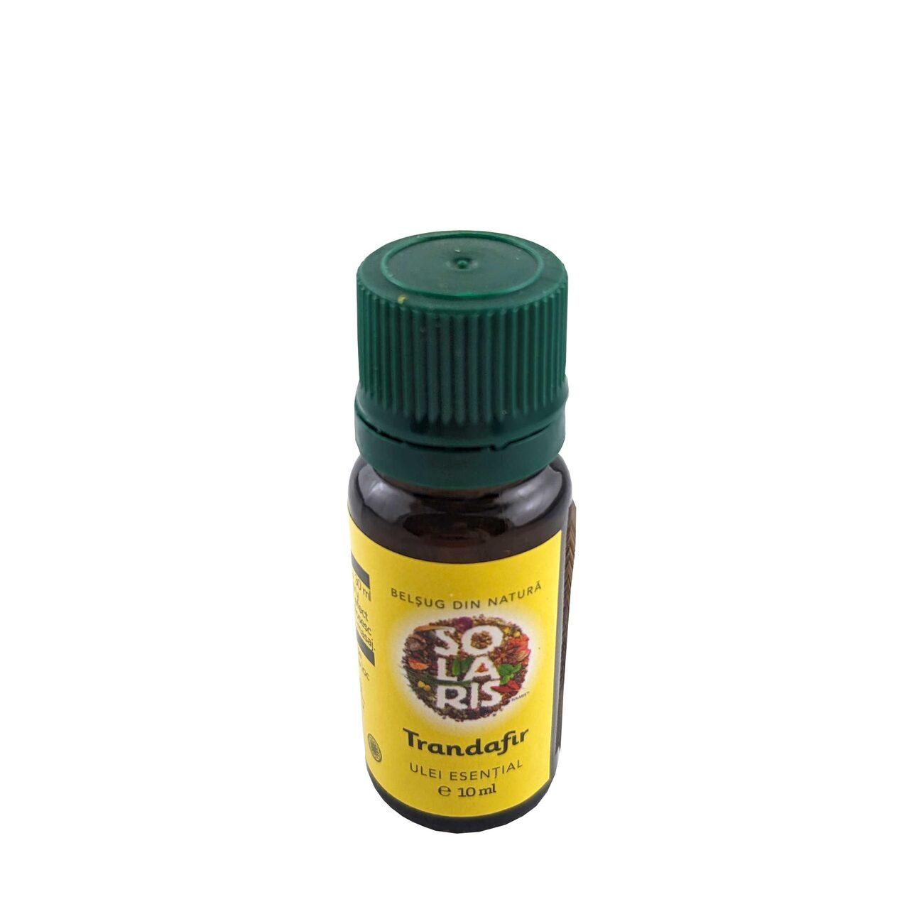 ulei esențial de trandafir cu varicoză